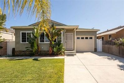 1200 W 226th Street, Torrance, CA 90502 - MLS#: SB19180230