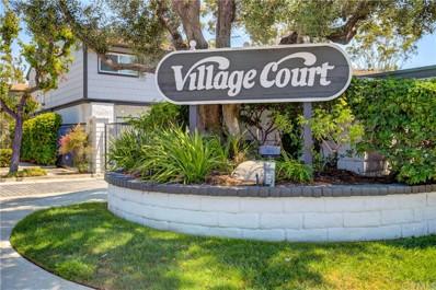 24150 Western Avenue UNIT J, Harbor City, CA 90710 - #: SB19180987