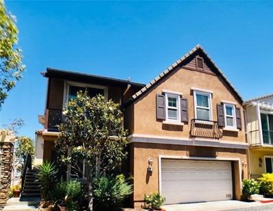 2889 Plaza Del Amo UNIT 101, Torrance, CA 90503 - MLS#: SB19183141
