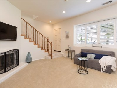406 Avenue G UNIT 18, Redondo Beach, CA 90277 - MLS#: SB19183181