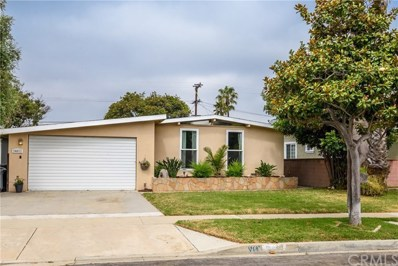 24011 Huber Avenue, Torrance, CA 90501 - #: SB19183201
