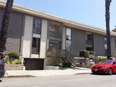3500 Elm Avenue UNIT 11, Long Beach, CA 90807 - MLS#: SB19183674