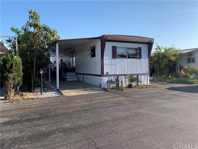 1000 Figueroa Street UNIT 78, Wilmington, CA 90744 - MLS#: SB19186687