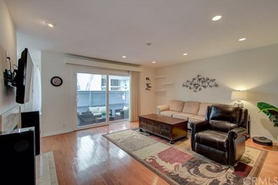 313 N Broadway UNIT 8, Redondo Beach, CA 90277 - MLS#: SB19186763
