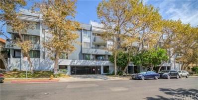 1830 Westholme Avenue UNIT 308, Los Angeles, CA 90025 - MLS#: SB19188570