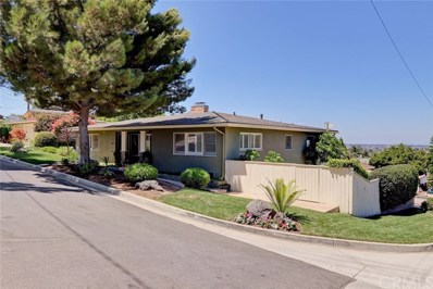 2035 264th Street, Lomita, CA 90717 - MLS#: SB19192401