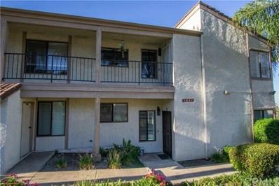 1831 Caddington Drive UNIT 57, Rancho Palos Verdes, CA 90275 - MLS#: SB19192877
