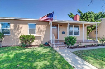 1908 Clark Avenue, Long Beach, CA 90815 - MLS#: SB19193926