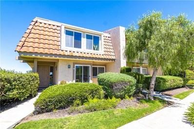 17 Hilltop Circle, Rancho Palos Verdes, CA 90275 - MLS#: SB19196809