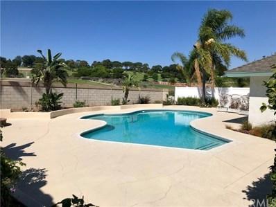 2021 Avenida Feliciano, Rancho Palos Verdes, CA 90275 - MLS#: SB19196995