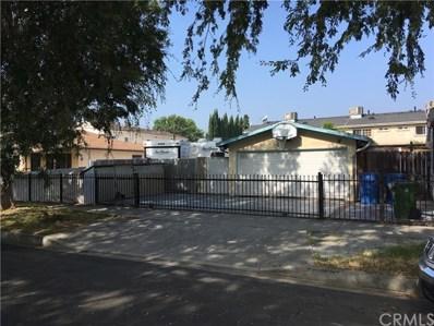 1602 W 226th Street, Torrance, CA 90501 - MLS#: SB19197066
