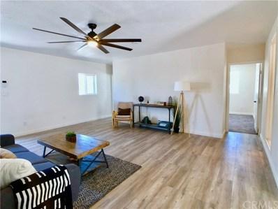 411 S Hewes Street, Orange, CA 92869 - MLS#: SB19197221