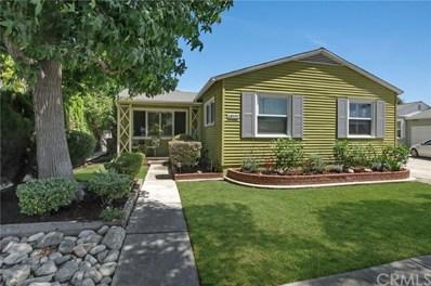 13222 Hindry Avenue, Hawthorne, CA 90250 - #: SB19200819