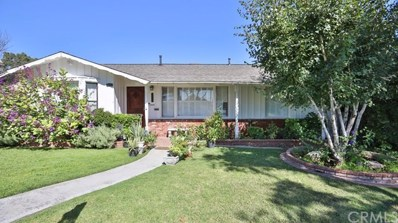 4004 Chestnut Avenue, Long Beach, CA 90807 - MLS#: SB19201578