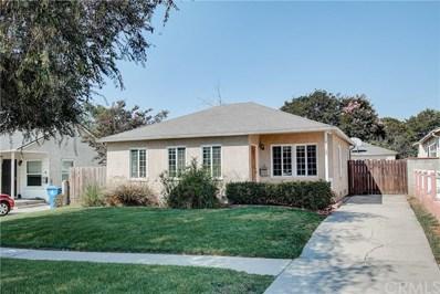 21129 La Salle Avenue, Torrance, CA 90501 - MLS#: SB19210449