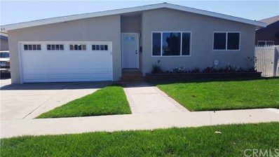 1732 W 246th Street, Lomita, CA 90717 - MLS#: SB19211341