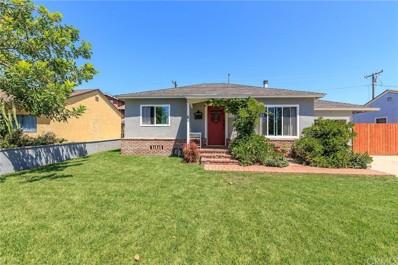 23038 Huber Avenue, Torrance, CA 90501 - #: SB19216681