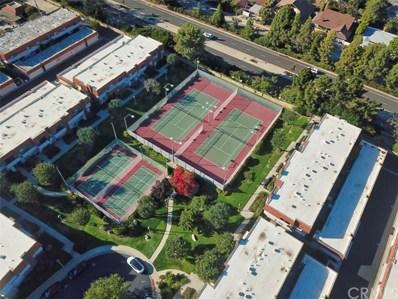 28006 Ridgebluff Court, Rancho Palos Verdes, CA 90275 - MLS#: SB19219153