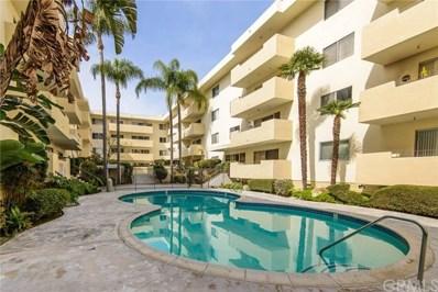 29641 S Western Avenue UNIT 308, Rancho Palos Verdes, CA 90275 - MLS#: SB19221578
