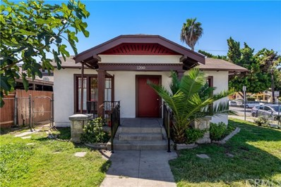 1200 East 10th, Long Beach, CA 90813 - MLS#: SB19224798