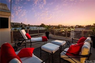 233 S Helberta Avenue UNIT B, Redondo Beach, CA 90277 - MLS#: SB19225770