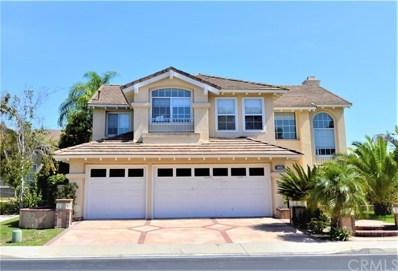 5600 Ryan Avenue, Lakewood, CA 90712 - MLS#: SB19230740
