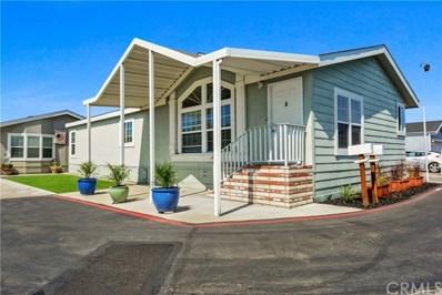 76 Cherry Via, Anaheim, CA 92801 - MLS#: SB19232476
