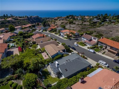 6930 Kings Harbor Drive, Rancho Palos Verdes, CA 90275 - MLS#: SB19234499