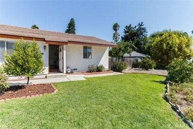 1873 Homeworth Drive, Rancho Palos Verdes, CA 90275 - MLS#: SB19235161