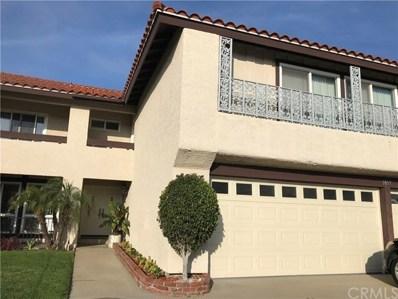 3855 Tiffany Court, Torrance, CA 90505 - MLS#: SB19243440