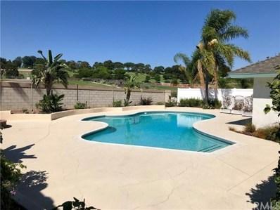 2021 Avenida Feliciano, Rancho Palos Verdes, CA 90275 - MLS#: SB19244141