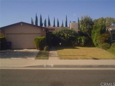 2213 DEL BAY, Lakewood, CA 90712 - MLS#: SB19247428