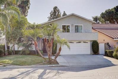 7140 Nada Street, Downey, CA 90242 - MLS#: SB19247997