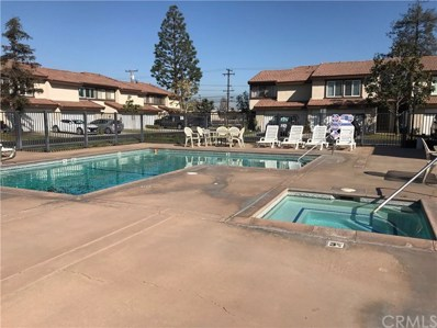 6340 Sonora Way, Cypress, CA 90630 - MLS#: SB19250067
