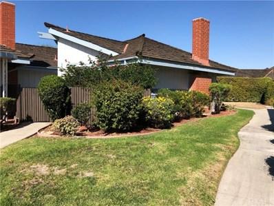 23016 Nadine Circle, Torrance, CA 90505 - #: SB19252802