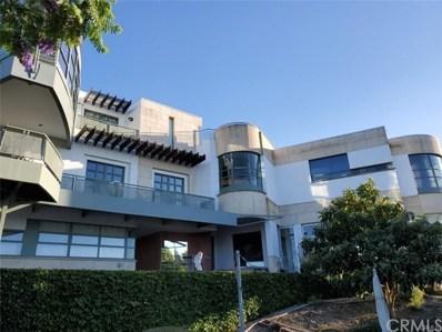 3807 Crest Road, Rancho Palos Verdes, CA 90275 - MLS#: SB19255610