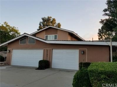 5706 Mistridge Drive, Rancho Palos Verdes, CA 90275 - MLS#: SB19255765