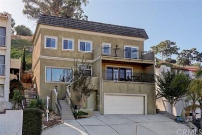 4242 Mesa Street, Torrance, CA 90505 - MLS#: SB19259125