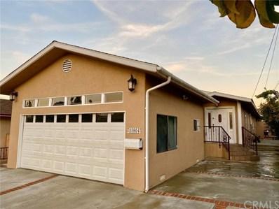 25904 Hillworth Avenue, Lomita, CA 90717 - MLS#: SB19262886