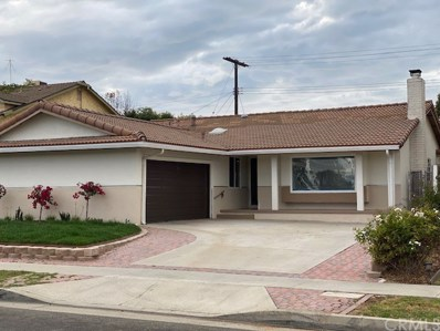 23813 Ladeene Avenue, Torrance, CA 90505 - MLS#: SB19266849