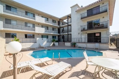 765 W 26th Street UNIT 403, San Pedro, CA 90731 - MLS#: SB19268228