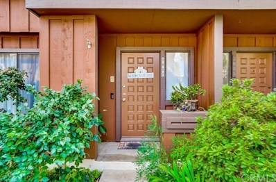 2087 Stonewood Court, San Pedro, CA 90732 - MLS#: SB19269559