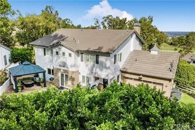 23 Sorrel Lane, Rolling Hills Estates, CA 90274 - MLS#: SB19272630