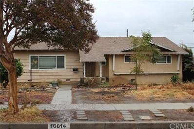10814 Dempsey Avenue, Granada Hills, CA 91344 - MLS#: SB19273465