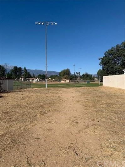 MLS: SB19274566