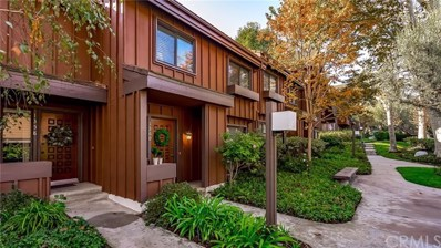 1360 Stonewood Court, San Pedro, CA 90732 - MLS#: SB19279125