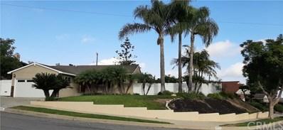 2079 W Elberon Street, Rancho Palos Verdes, CA 90275 - #: SB19280029