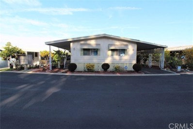 26200 Frampton UNIT 68, Harbor City, CA 90710 - MLS#: SB19282213