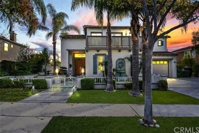26 Sail View Avenue, Rancho Palos Verdes, CA 90275 - MLS#: SB19284389