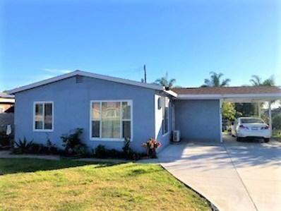 786 W. Johnston St, Colton, CA 92324 - MLS#: SB19285338